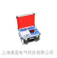 YTC4650 SF6密度继电器校验仪