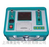 MJD全自动SF6密度继电器测试仪 MJD