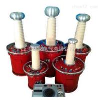 TDM系列充气式轻型高压试验变压器 TDM系列