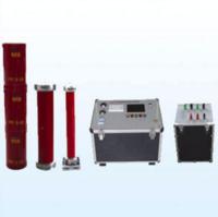 FST-BXZ200变频串联谐振耐压试验装置 FST-BXZ200