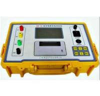 ZZC-5A直流电阻快速测试仪 ZZC-5A