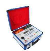 ZZC-1A快速變壓器直流電阻測試儀 ZZC-1A