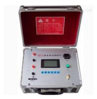 ZGY-0510感性負載直流電阻速測儀 ZGY-0510