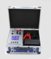 ZSR44系列直流電阻測試儀 ZSR44系列