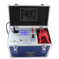 HTDZ-10A变压器直流电阻测试仪