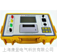 ZZC-5A變壓器直流電阻速測儀 ZZC-5A