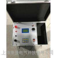 MRC10A直流電阻測試儀 MRC10A