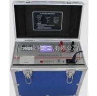 KDDZ-5A變壓器直流電阻測試儀 KDDZ-5A