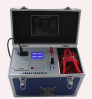 KDDZ-10A變壓器直流電阻測試儀 KDDZ-10A