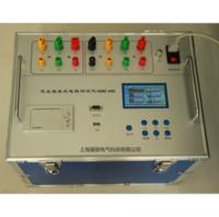HDBZ-340C三相助磁變壓器直流電阻測試儀 HDBZ-340C