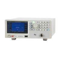 RK2515直流低電阻測試儀 RK2515