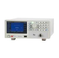 RK2516直流低电阻测试仪
