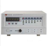 RK2512N直流低电阻测试仪
