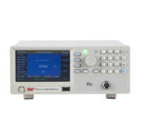 RK2514A直流低電阻測試儀 RK2514A