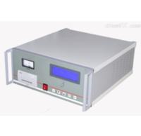ZSR40S 直流电阻测试仪