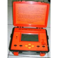 HC-1129A存储式高压新普京手机娱乐官网网站