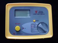 JC3200系列数字绝缘电阻表 JC3200系列