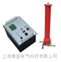ZGF-B型200K/10MA直流高压发生器 ZGF-B型