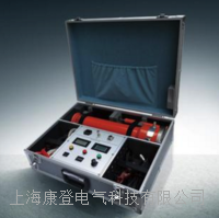 ZGF-A型120kv2mA直流高压发生器 ZGF-A型