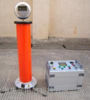 FHGF602直流高壓發生器 FHGF602