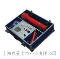 ZGF-C型120KV2mA直流高壓發生器 ZGF-C型120KV2mA