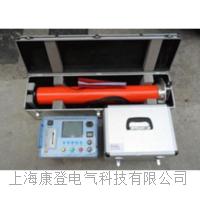 QT280型高精度直流高壓發生器 QT280型