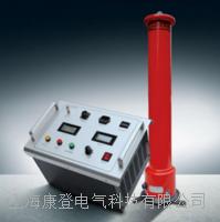 HSXZGF系列直流耐压仪