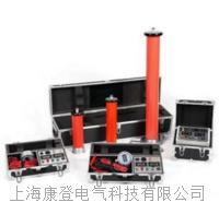 ZGF中频直流高压发生器