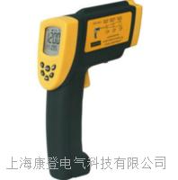 OT-8859红外测温仪
