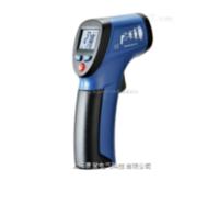 OT-8818H红外线测温仪