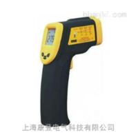 ET911非接触式红外测温仪