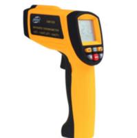 SM-872红外线测温仪