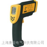 ET990D冶金专用非接触红外测温仪