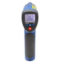 DT-880經濟型紅外線測溫儀