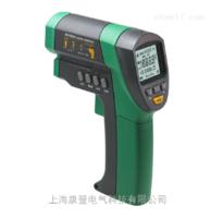 MS6540A紅外測溫儀