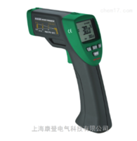 MS6530A红外测温仪