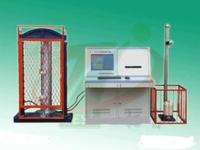 全电脑安全工器具力学性能试验机 SDLYC-III系列