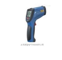 DT-8868高溫雙激光紅外線測溫儀