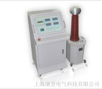程控工频耐压试验装置 ZSGYD