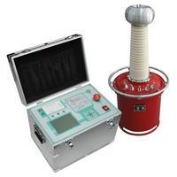智能工频耐压试验装置  HYG-III