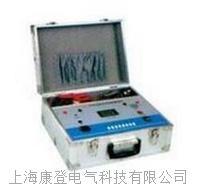 直流電阻速測儀 ZT-200K