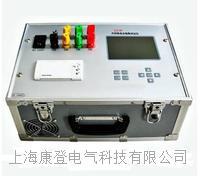 三回路直流電阻快速測試儀 ZZS-10A