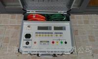 直流電阻測試儀 ZDC-200(2A)