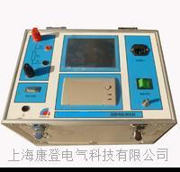 回路电阻测试仪 SDDL-100RM