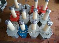 工频交流耐压试验成套装置  YDJ