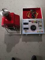 干式试验变压器超轻型试验