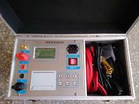 回路电阻测试仪 SDHL-100