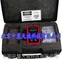 ASM825A静摩擦系数测试仪|数字式测滑仪|*滑系数检测仪美国  ASM825A