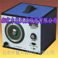 SWJ-08加速度计校准仪/振动校准仪 SWJ-08