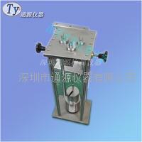 遼寧 插座撥出力測試儀 TY1819A
